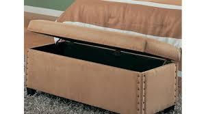 Childrens Bedroom Bench Bench Storage Benches For Bedroom Awesome Bedroom Bench Storage