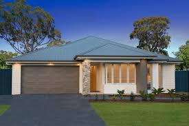 house builders new house builders australia homes mcdonald jones homes