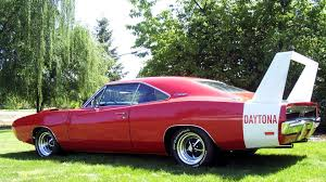 1969 dodge cars 1968 dodge charger and 1969 dodge daytona a treat for fans
