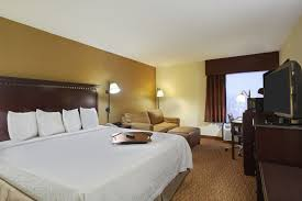 Comfort Suites Northlake Charlotte Hotel Coupons For Charlotte North Carolina