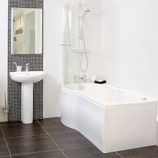 capua wall tile black and white bathroom ideas white tiles