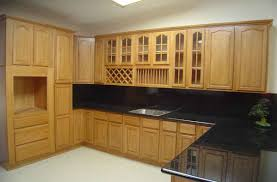 Alternatives To Kitchen Cabinets by Cabinet Cabinets And Countertops Teamwork Granite Quartz