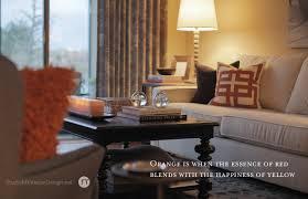 studio m interior design maison de mandarine