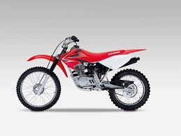 crf 230f honda my style pinterest honda and dirt biking