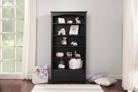 Purple Bookcase Mdb Bookcase Davinci Baby