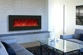 built in electric fireplaces clearance fireplace ideas