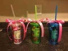 baby shower prizes ideas so that u0027s it for this october baby