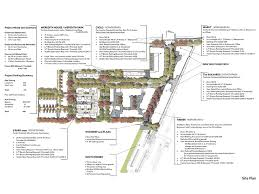 worksbureau architecture u2013 interior design u2013 planning s u0027park