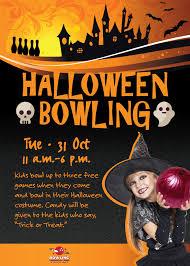Bowling Halloween Costumes Halloween Bowling U2013 Yokota Fss