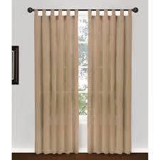 Grommet Curtains For Sliding Glass Doors T New Grommet Panelin Panels Green Grey Geometric For Sliding