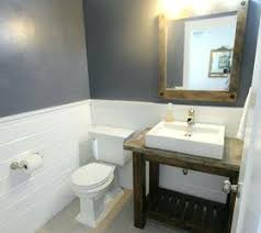 pottery barn bathroom ideas pottery barn bathroom vanity reviews ideas small white mirrors rug