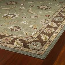 lovely wool area rug cleaning 27 photos home improvement
