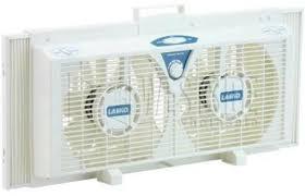 electrically reversible twin window fan lasko 2138 electrically reversible twin window fan adjustable