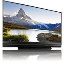 best black friday deals for 60 inch tv black friday deals 2012 samsung 46