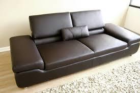 furniture wholesale interiors luxury sofa leather sofa set