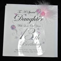 birthday card psp meesons