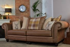 Cheap Sofas Leicester Cut Price Suites Ex Display Sofas U2013 Up To 70 Off