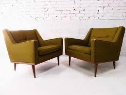 Danish Mid Century Modern Sofa by Modern Mid Century Danish Vintage Furniture Shop Used For Lounge