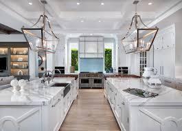 marble countertops fantastisch marble countertop kitchen w design 8917 kitchen design