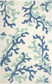 cheap blue area rugs