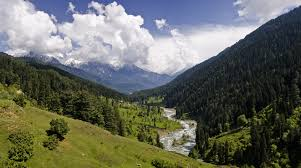 13 top places to visit and things to do in dalhousie tour madly