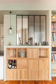 Miroir Industriel Maison Du Monde by The 25 Best Restaurer Bibliotheque Ideas On Pinterest Patiner