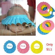 baby shower head rinse ace my own shower children s showerhead adjule convenient baby child kids professional shampoo kids bathing shower eyes protector cap hat for washing