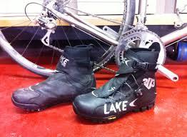 bicycle boots lake mxz303 winter boots rkp