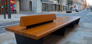 Solid Wood Benches Solid Wood Bench All Architecture And Design Manufacturers Videos