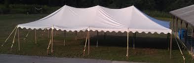 canopy rental canopy rental american legion post 778