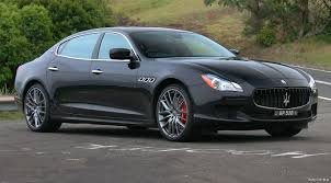 black maserati cars sellanycar com u2013 sell your car in 30min maserati quattroporte 2015