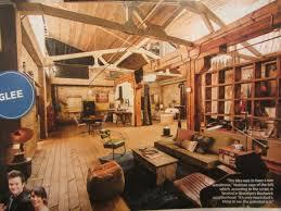 kurt and rachel u0027s apartment in nyc home decor pinterest