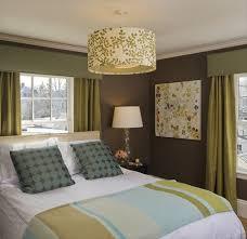 cheap bedroom makeover bedroom makeover ideas pcgamersblog com