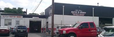 lexus greenwich body shop my way auto body of stamford stamford ct 06902 yp com
