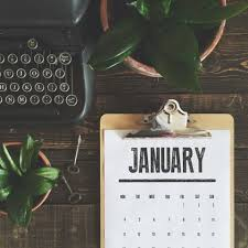 Wall Calendar Organizer System 12 Diy Planners And Calendars For New Year U0027s Organizing