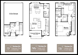 Customize Floor Plans Cool Floor Plans U0026 Lots Of Options At Downtown Superior