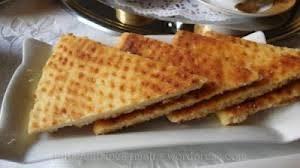 apprendre a cuisiner arabe recette de cuisine algerienne recettes marocaine tunisienne arabe