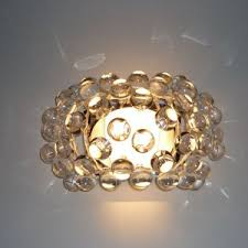 foscarini caboche pendant light shipping price guarantee easy returns contemporary lighting