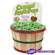 where to buy caramel apples in bulk caramel apple pops in bulk 1000 bushel basket