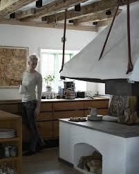 house kitchen interior design expert advice 15 secrets for saving money on a remodel remodelista
