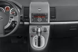 nissan maxima xtronic cvt 2010 nissan teases all new 2013 nissan sentra previews sedan in