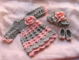 baby girl crochet baby dress pattern crochet baby pattern crochet baby
