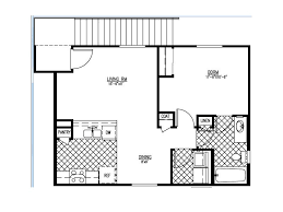 and floor plans the edge at traverse point apartments floor plans henderson nv