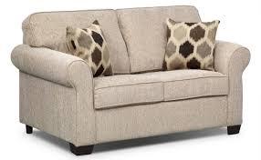 Sofa Sleeper Memory Foam Memory Foam Sofa Sleeper Furniture Favourites For Sofas With Plans