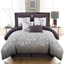 grey bedding sets king pictures reference