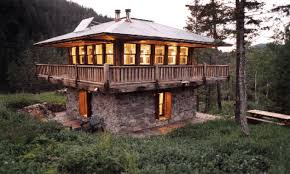 semmelus 14 extraordinary design tiny tower house plans home pattern