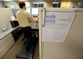 desk exercises at the office washington more americans exercise while they work