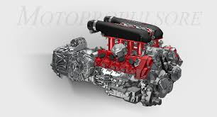 458 engine weight 458 speciale race inspired design com