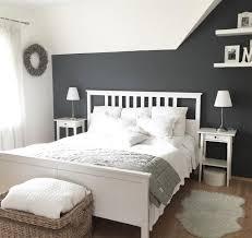 schlafzimmer gemütlich gestalten herrlich ideen die dein schlafzimmer gemac2bctlicher machen