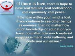 Best Marriage Advice Quotes Best Marriage Advice Quotes True Love Quotes Inspirational